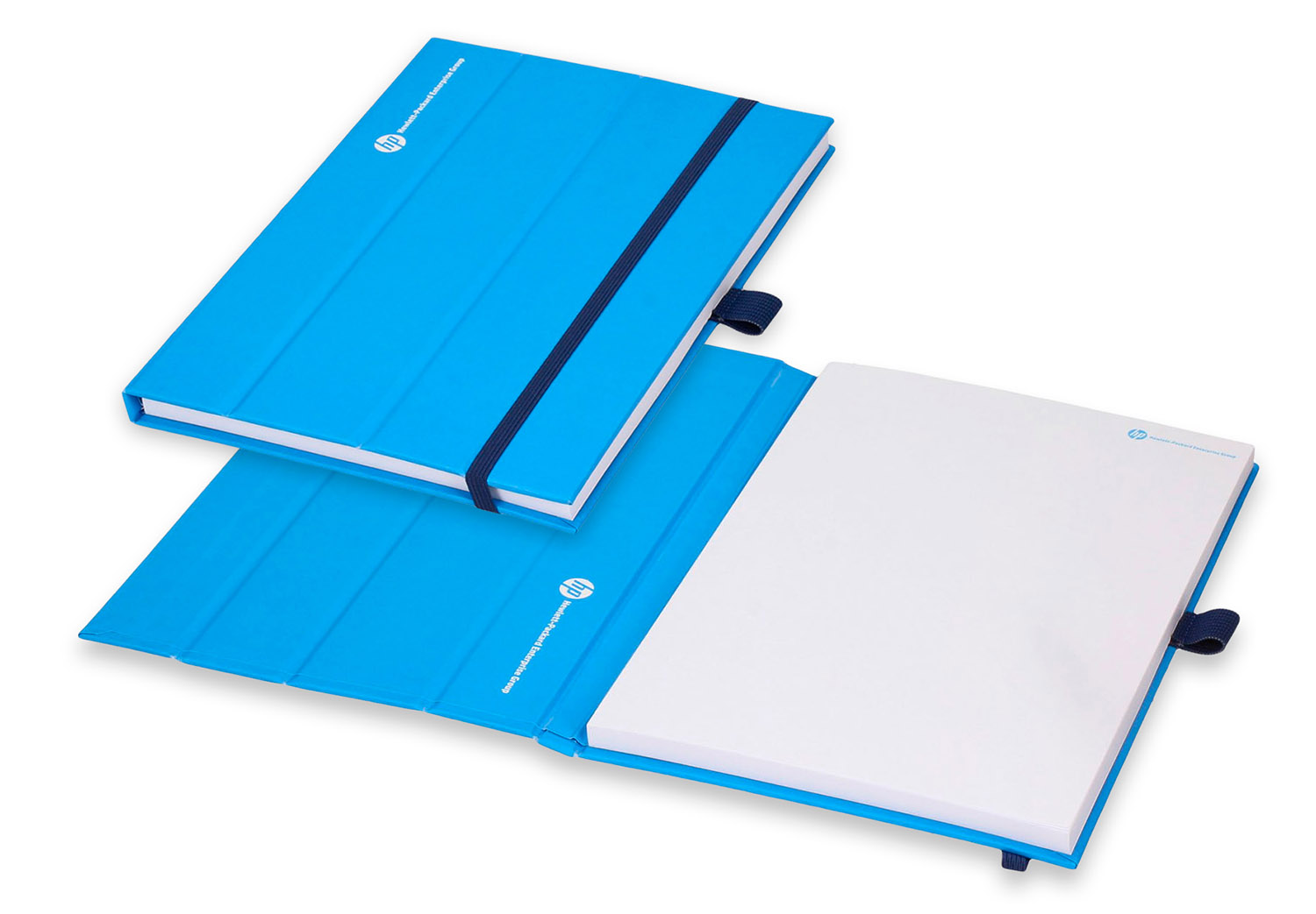 6.3 Standard note pads in hard covers SNH-63 (SNH-63H)