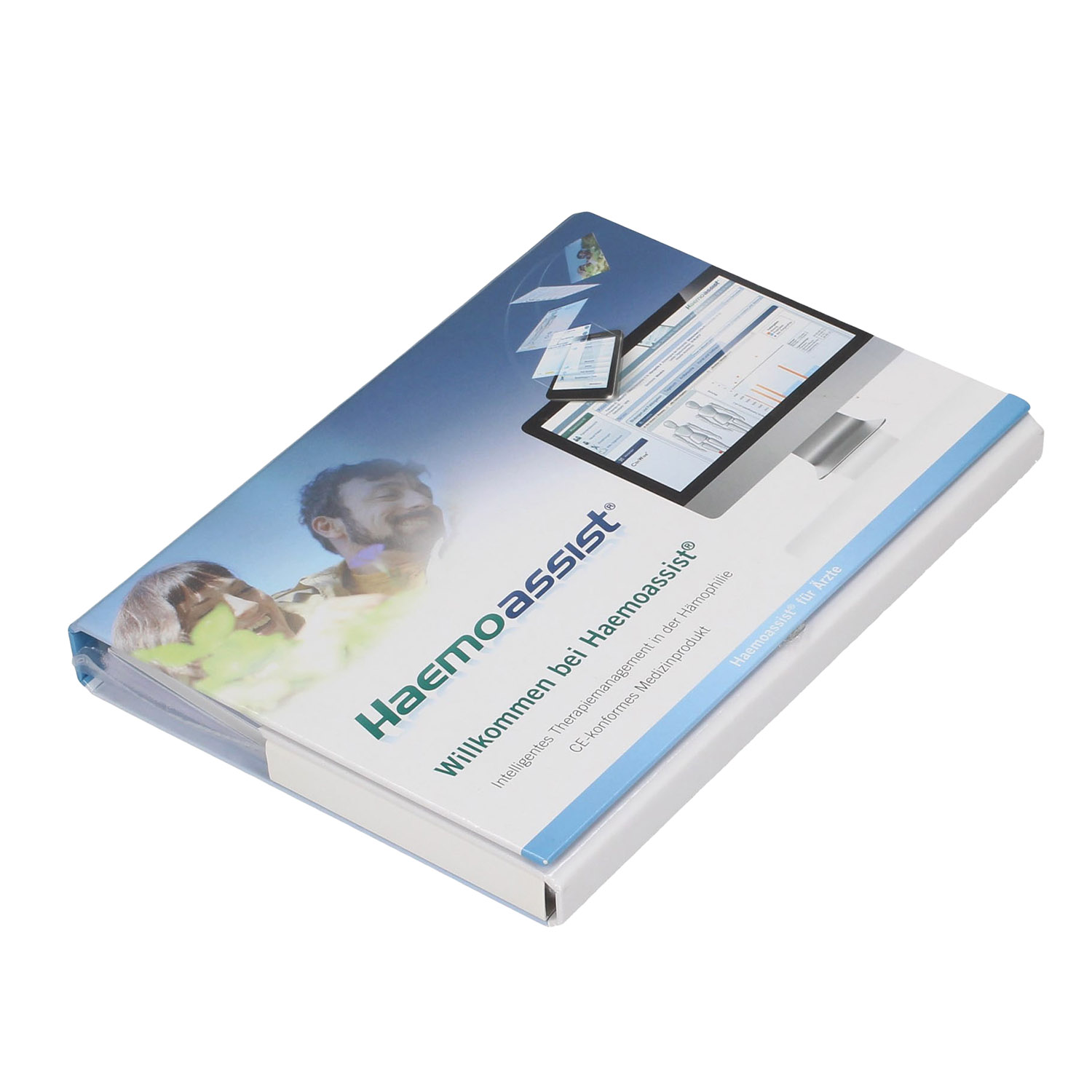 SNF-60C - NOTEDECO - adhesive pads, printed sticky pads